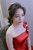 bride~翌妏:RED_1036.JPG