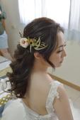 bride~翌妏:RED_0865.JPG
