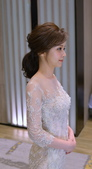 bride~蓁:RED_8648.JPG