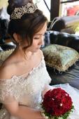 BRIDE~雯:RED_6954.JPG
