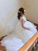 bride~翌妏:RED_0912.JPG