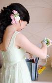 宜新娘秘書林麗紅(小紅)bride珮瑜禮服蘇菲亞冬山河香格里拉:1317968622.jpg