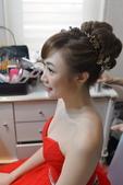 bride~呈:RED_3848.JPG