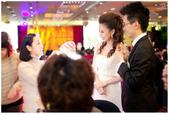 bride-儀、禮服蘇菲亞、故宮晶華:1206375054.jpg