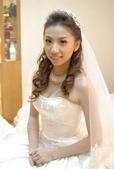 bride-儀、禮服蘇菲亞、故宮晶華:1206368778.jpg