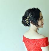 bride~翌妏:RED_0820.JPG
