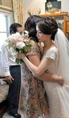 bride~蓁:RED_0598.JPG