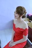bride~涵:RED_4938.JPG
