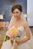bride~惠琇,晶英酒店:RED_8785.JPG