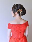 bride~翌妏:RED_0825.JPG