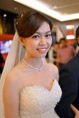 bride~惠琇,晶英酒店:RED_8848.JPG