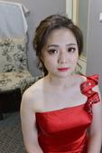 bride~翌妏:RED_1029.JPG