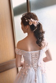 bride~惠琇,晶英酒店:RED_9084.JPG