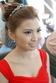 小紅的bride-持續更新中~全台灣的新娘包含國外(2011至2012之後…):1999823727.jpg