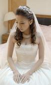 bride-儀、禮服蘇菲亞、故宮晶華:1206368779.jpg