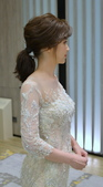 bride~蓁:RED_8649.JPG