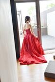 bride~惠琇,晶英酒店:RED_8992.JPG