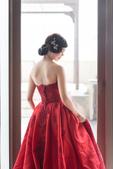 bride~惠琇,晶英酒店:20180805-628.jpg
