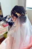 bride~荔嫻 晶英酒店:RED_1219.JPG