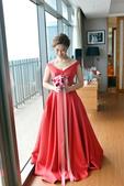 bride~玲君:RED_8325.JPG