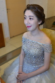 Bride~佩馨 長榮鳳凰:RED_5999.JPG