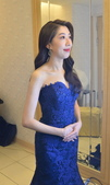 Bride~佩馨 長榮鳳凰:RED_6039.JPG
