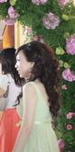宜新娘秘書林麗紅(小紅)bride珮瑜禮服蘇菲亞冬山河香格里拉:1317968624.jpg