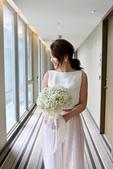 bride~涵:RED_5071.JPG