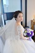 Bride~培禹:RED_2292.JPG