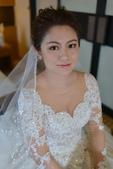 Bride~培禹:RED_2493.JPG