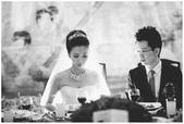 bride-儀、禮服蘇菲亞、故宮晶華:1206375039.jpg