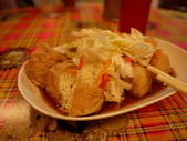 2012-11-25旗山老街:P1000042.JPG