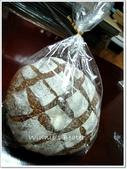 2012-02-06蜂蜜麵包:IMG_8102.JPG