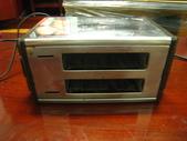 烤麵包機:IMG_8288.JPG