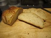 2013-02-02爆麵包:P1000550.JPG