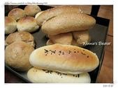2011-11-01鮮奶/全麥吐司餐包:IMG_7649.JPG