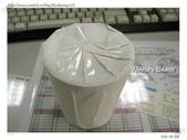 2011-10-28朗佛德曲奇:IMG_7562.JPG