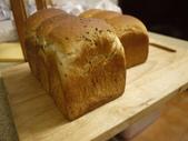 2013-01-20麵包吐司:P1000491.JPG