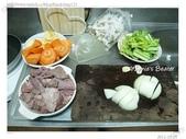 2011-10-15酸奶燉牛肉:IMG_7419.JPG