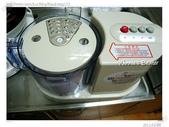 2012-02-08王電料理機:IMG_8128.JPG