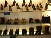 2013-02藍舍鞋舖:P1000600.JPG