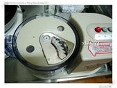 2012-02-08王電料理機:IMG_8139.JPG