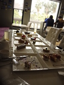 2013-01-01Dreaming Cake:P1000375.JPG
