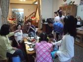 2012-12-16耶誕Party:P1000272.JPG