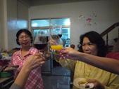 2012-12-16耶誕Party:P1000270.JPG