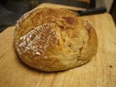 2013-02-02爆麵包:P1000548.JPG