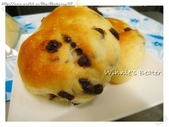2012-03-24甜麵包:IMG_8513.JPG