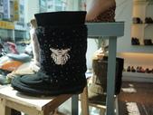 2013-02藍舍鞋舖:P1000594.JPG