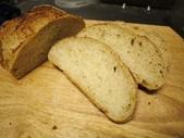 2013-02-02爆麵包:P1000552.JPG