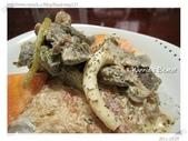 2011-10-15酸奶燉牛肉:IMG_7434.JPG